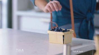 Tula Skincare TV Spot, 'The Good Stuff: 25% Off' - Thumbnail 8