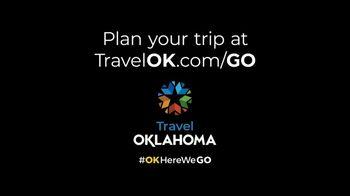 TravelOK TV Spot, 'An Open Invitation' - Thumbnail 10