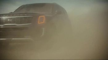 Kia TV Spot, 'Fast Forward' [T2] - Thumbnail 4