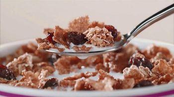 Kellogg's Raisin Bran Crunch TV Spot, 'Branstorming' - Thumbnail 6