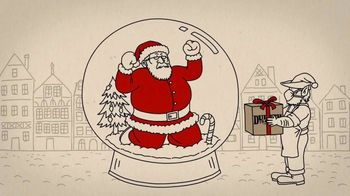 Duluth Trading Company TV Spot, 'Holidays: Salvage the Season: Save 30% Off'