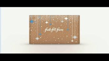 FabFitFun TV Spot, 'Caja de invierno' [Spanish] - Thumbnail 7