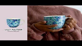 FabFitFun TV Spot, 'Caja de invierno' [Spanish] - Thumbnail 4