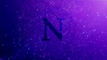 Northwestern University TV Spot, 'Global' - Thumbnail 1