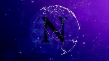 Northwestern University TV Spot, 'Global' - Thumbnail 2