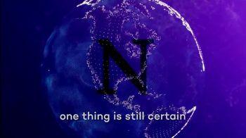 Northwestern University TV Spot, 'Global' - Thumbnail 3