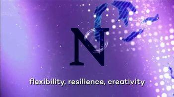 Northwestern University TV Spot, 'Global' - Thumbnail 5
