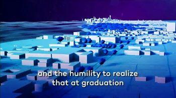 Northwestern University TV Spot, 'Global' - Thumbnail 6