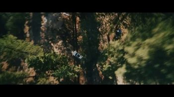 BMW Road Home Sales Event TV Spot, 'Light Your Way Home' Song by Bloom & The Bliss [T2] - Thumbnail 3