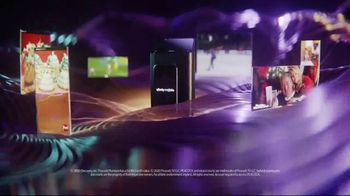 XFINITY Black Friday Sales Event TV Spot, 'Welcome: Add XFINITY Mobile' - Thumbnail 7