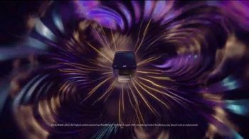 XFINITY Black Friday Sales Event TV Spot, 'Welcome: $35 Per Month' - Thumbnail 4