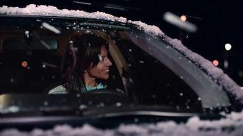 Walmart TV Spot, 'Días festivos: recogida en la acera' canción de Aretha Franklin [Spanish] - Thumbnail 2