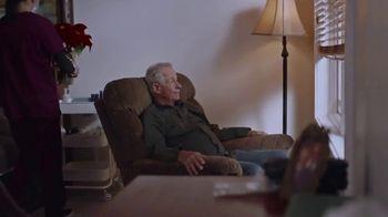 Phone Soap TV Spot, 'The Holiday Hustler' - Thumbnail 1