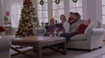 Phone Soap TV Spot, 'The Holiday Hustler' - Thumbnail 7