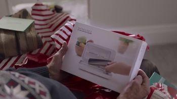 Phone Soap TV Spot, 'The Holiday Hustler' - Thumbnail 9