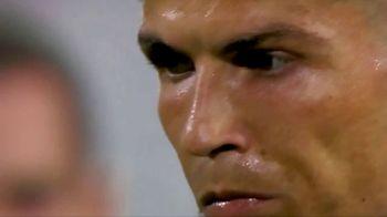 CBS All Access TV Spot, 'UEFA Champions League' - Thumbnail 2