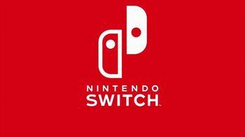 Nintendo Switch TV Spot, 'My Way: Pokémon Sword and Shield: The Crown Tundra' - Thumbnail 1