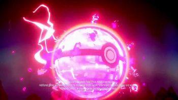 Nintendo Switch TV Spot, 'My Way: Pokémon Sword and Shield: The Crown Tundra' - Thumbnail 9