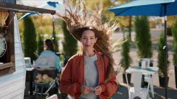 PenFed Gold VISA Card TV Spot, 'Twinzies'