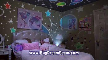 Dream Beam Nightlight TV Spot, 'Sweet Dreams: Four Fun Themes' - Thumbnail 5