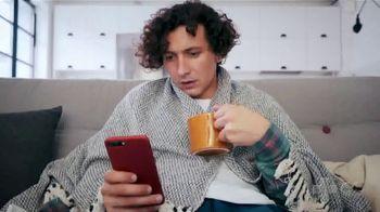 Advocate Aurora Health TV Spot, 'Be on the Safe Side: Online Symptom Checker'