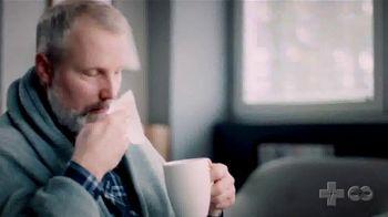Advocate Aurora Health TV Spot, 'Be on the Safe Side: Online Symptom Checker' - Thumbnail 2