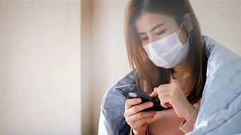 Advocate Aurora Health TV Spot, 'Be on the Safe Side: Online Symptom Checker' - Thumbnail 5