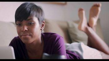 Advocate Aurora Health TV Spot, 'Be on the Safe Side: Online Symptom Checker' - Thumbnail 7