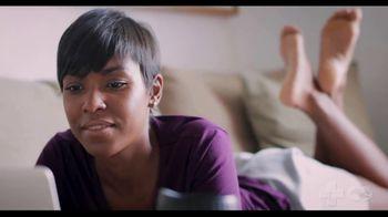 Advocate Aurora Health TV Spot, 'Be on the Safe Side: Online Symptom Checker' - Thumbnail 8