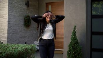 Buick Friday TV Spot, 'Just What I Wanted' Song by Matt & Kim [T2] - Thumbnail 1