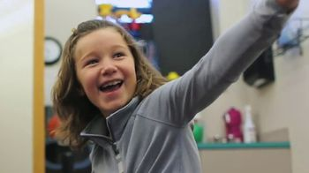 Easterseals TV Spot, 'Disability Is Not Inability' - Thumbnail 4