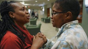 Easterseals TV Spot, 'Disability Is Not Inability' - Thumbnail 5
