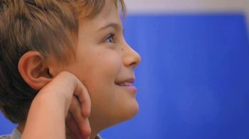 Easterseals TV Spot, 'Disability Is Not Inability' - Thumbnail 7