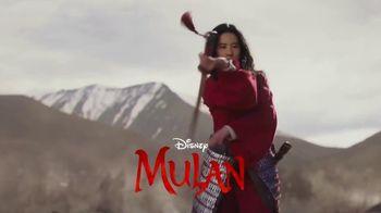 Disney+ TV Spot, 'Coming This December' - Thumbnail 4