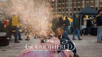 Disney+ TV Spot, 'Coming This December' - Thumbnail 5