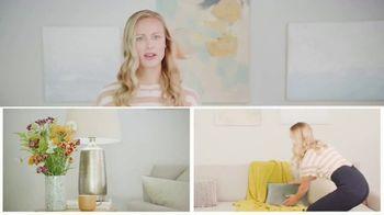 NECTAR Sleep Black Friday Sale TV Spot, 'Getting It All Done' - Thumbnail 2