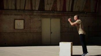 Vuori Ponto Pant TV Spot, 'The Softest Performance Pant' - Thumbnail 5