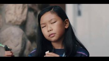 McDonald's Happy Meal TV Spot, 'Raya and the Last Dragon: Unleash Your Fierceness' - Thumbnail 2
