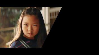 McDonald's Happy Meal TV Spot, 'Raya and the Last Dragon: Unleash Your Fierceness' - Thumbnail 4