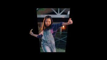 McDonald's Happy Meal TV Spot, 'Raya and the Last Dragon: Unleash Your Fierceness' - Thumbnail 5