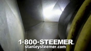 Stanley Steemer TV Spot, 'Air Duct Cleaning Dirt' - Thumbnail 2