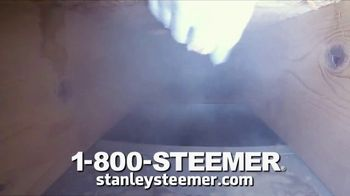 Stanley Steemer TV Spot, 'Air Duct Cleaning Dirt' - Thumbnail 4