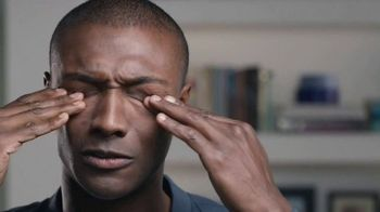 Pataday Once Daily Relief Extra Strength TV Spot, 'Eye Allergens on the Attack' - Thumbnail 2