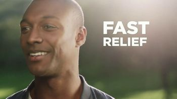 Pataday Once Daily Relief Extra Strength TV Spot, 'Eye Allergens on the Attack' - Thumbnail 8