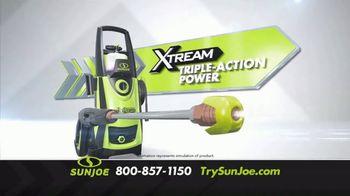 Sun Joe SPX3000 Xtream TV Spot, 'The War on Grime' - Thumbnail 3