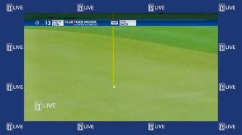 PGA TOUR Live TV Spot, 'Never Miss a Second: 2021 Player's Championship' - Thumbnail 2