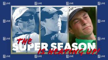 PGA TOUR Live TV Spot, 'Never Miss a Second: 2021 Player's Championship' - Thumbnail 5