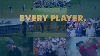 PGA TOUR Live TV Spot, 'Never Miss a Second: 2021 Player's Championship' - Thumbnail 8