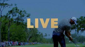 PGA TOUR Live TV Spot, 'Never Miss a Second: 2021 Player's Championship' - Thumbnail 9