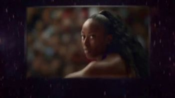 DoorDash TV Spot, 'Enter the Zone' Featuring Chiney Ogwumike - Thumbnail 10